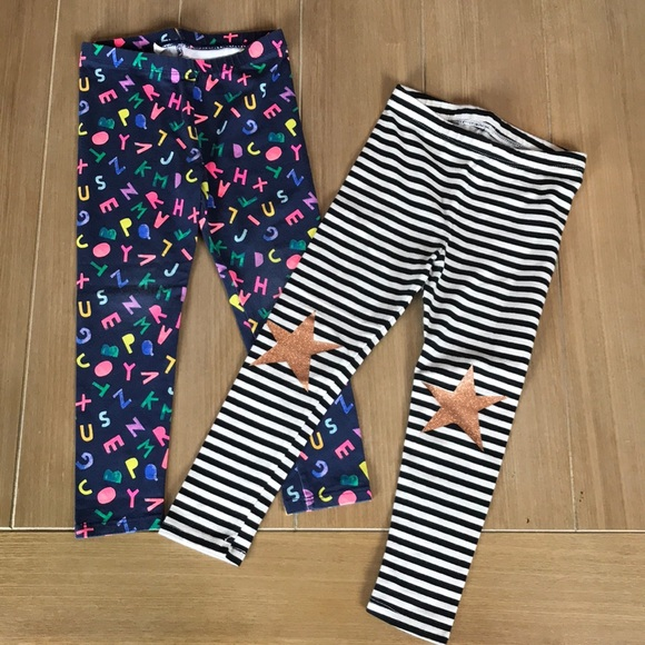 Cat /& Jack Toddler Girls 2 Piece Top /& Leggin  Cat 5T NWT